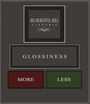 bbd-glossines-hud