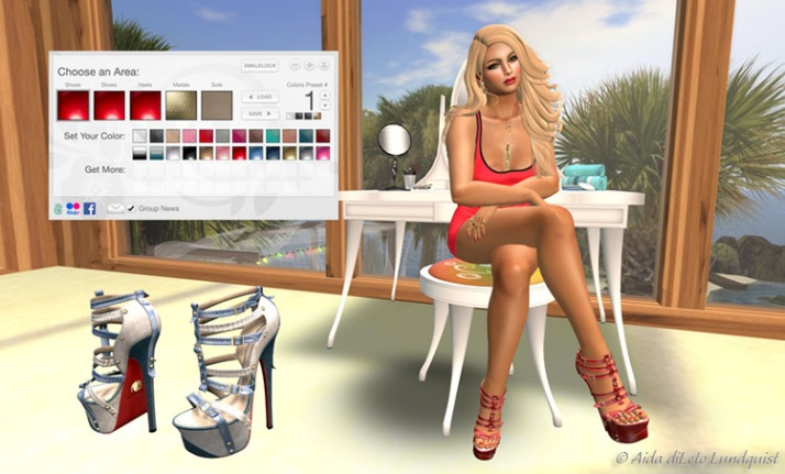 glamistry-angelica-heels_750x453