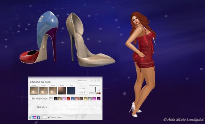 glamistry-heels-crocus_750x453