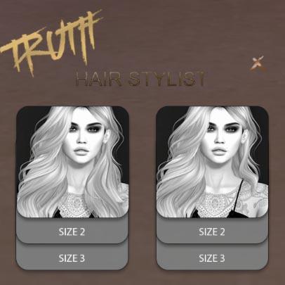 Cheri Hair Stylist