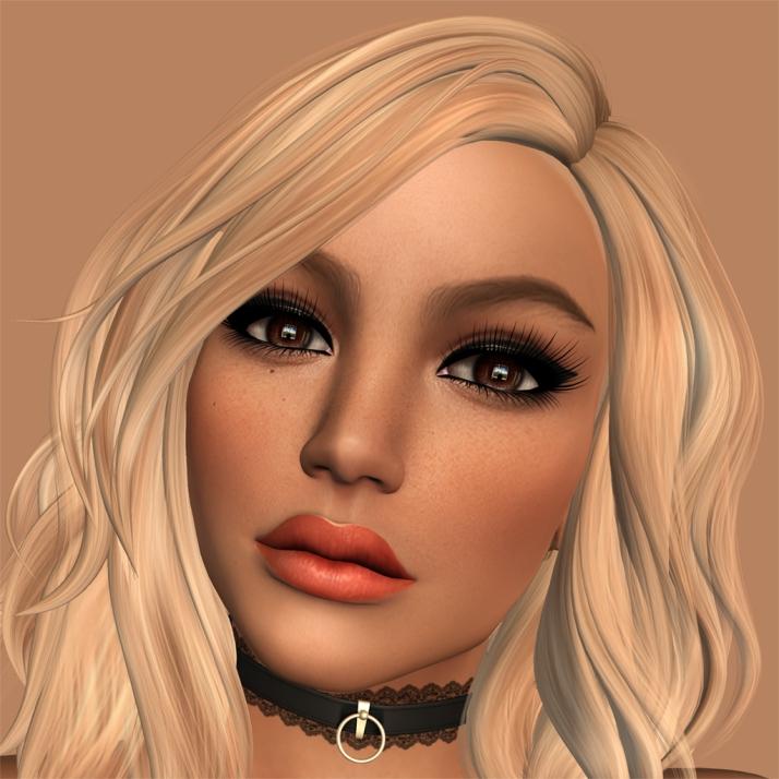 Aida_1024x1024