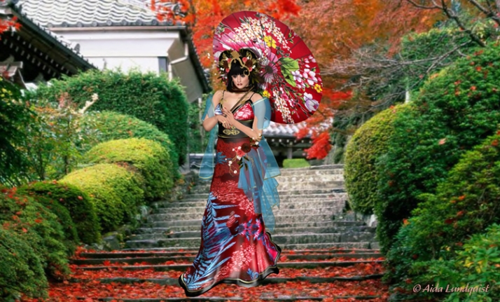 Chinese Dragon Kiss_750x453