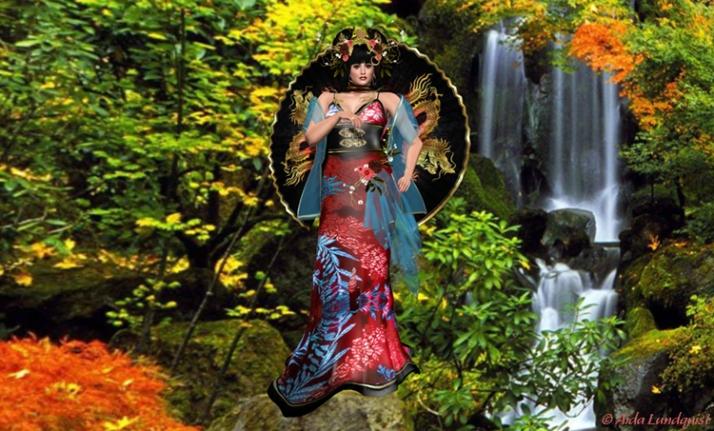 Dragon Kiss FULL_750x453