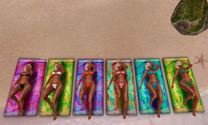 +MB+ Brianna Bikini SAFE