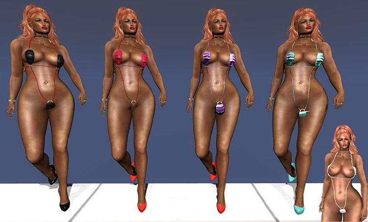 +MB+ Bikini Grace 3
